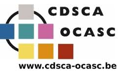 Tableau link Ocasc