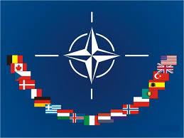 Liens OTAN