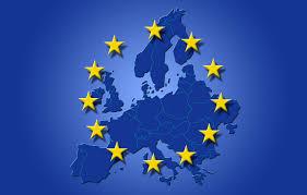 Liens UE